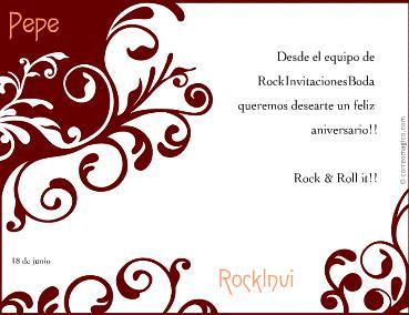 invitaciones_cumpleanos