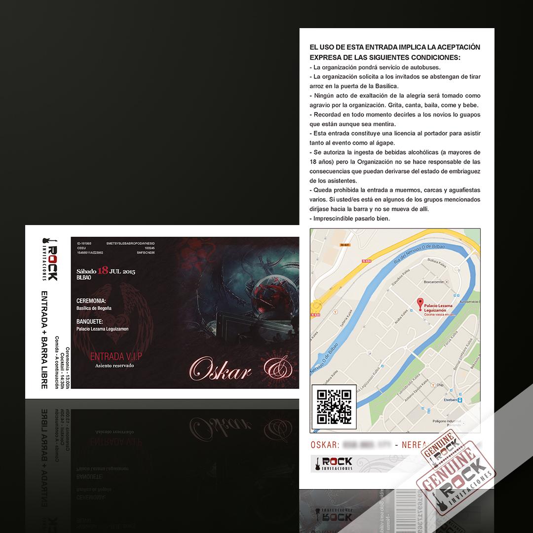 Invitaciones-boda-gotico-dark-bola-cristaL-anverso-reverso