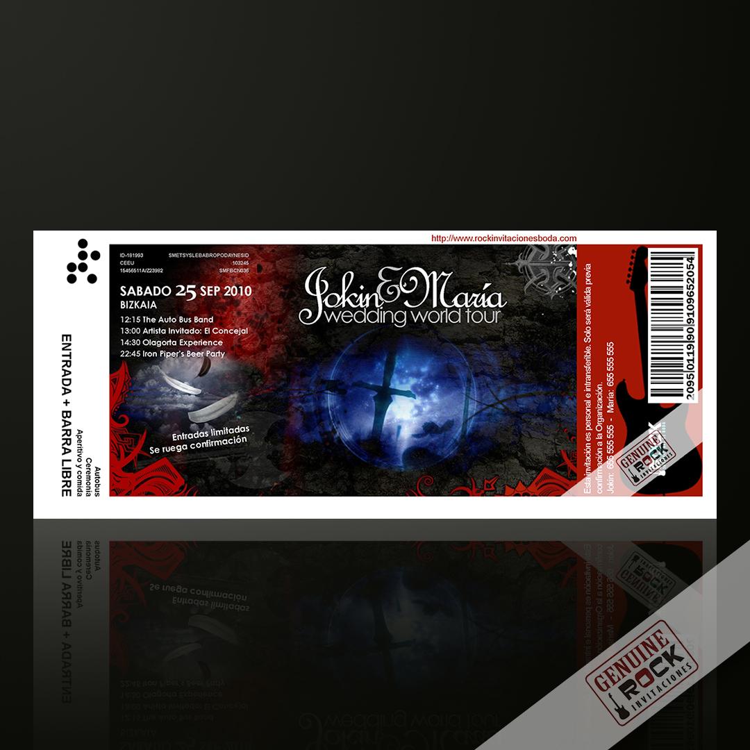 Invitaciones-boda-gotico-dark-cementerio