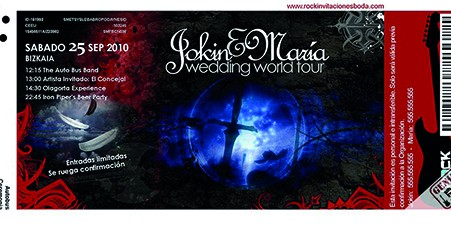 invitaciones-de-boda-jokin-maria