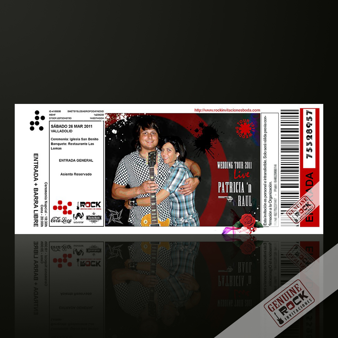 Invitaciones-boda-hard-rock-color