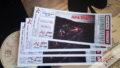 Rock-Invitaciones-Boda-Moteros-Carretera-1