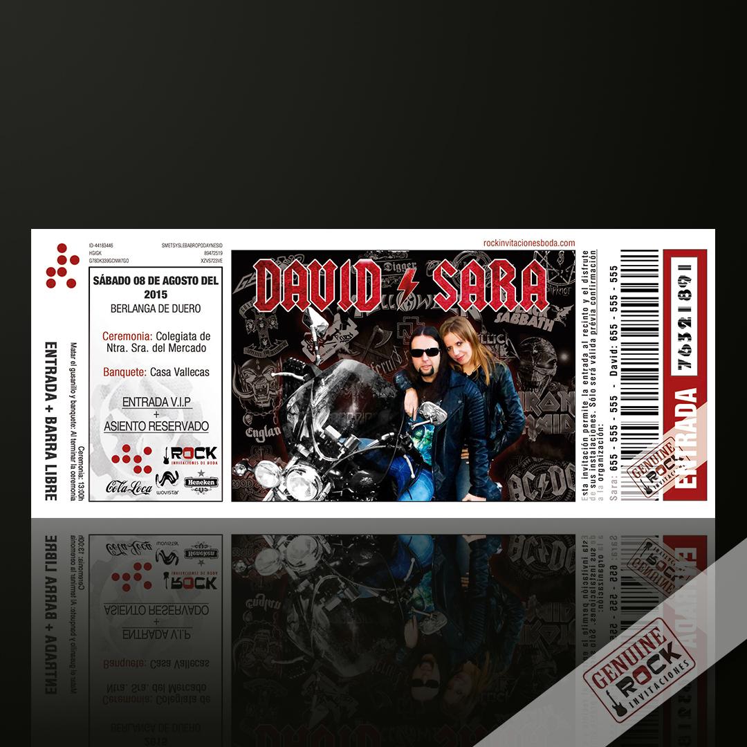 Rock-Invitaciones-Boda-Moteros-anverso