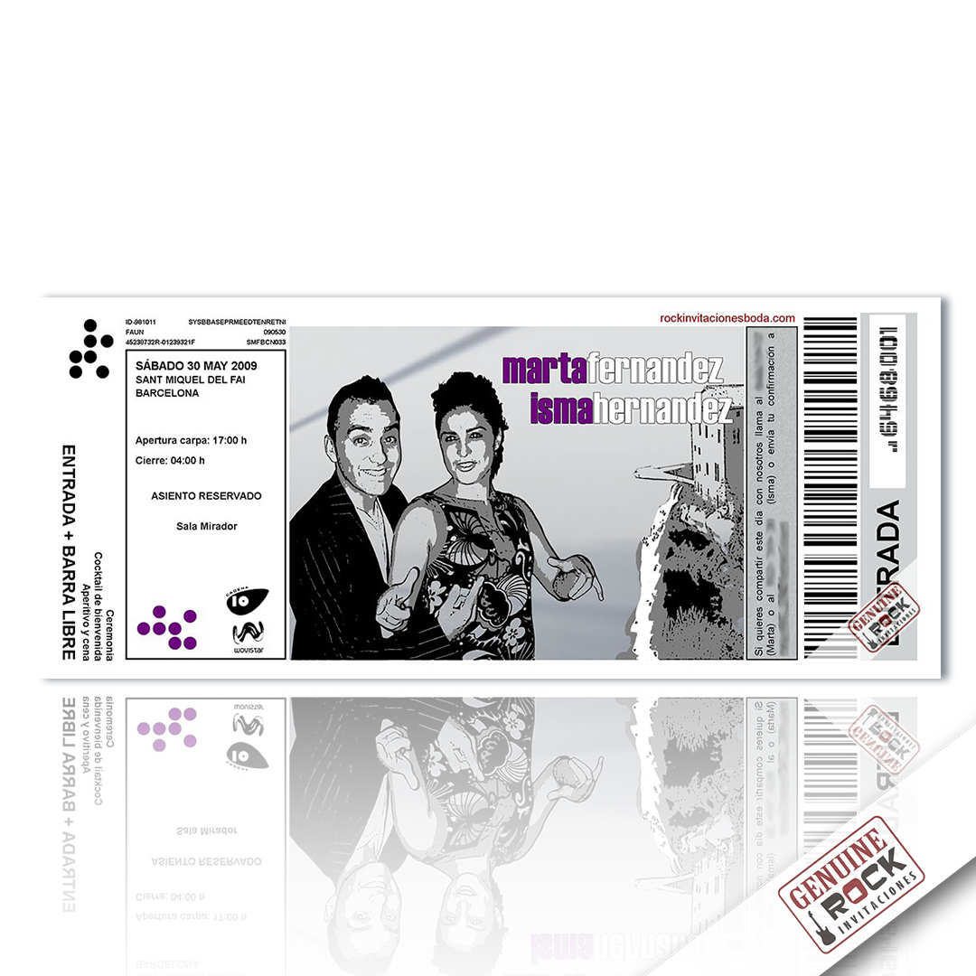 invitaciones-boda-blues-soul-blanco-negro
