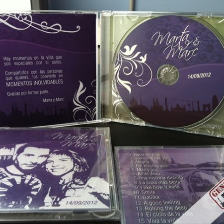 CD-personalizado-Jewel