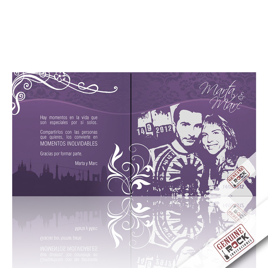 CD-personalizados-jewel-box-diseño-interior