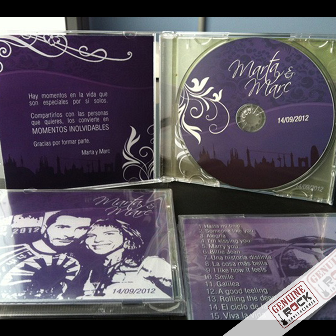 CD-personalizados-jewel-box-full-2
