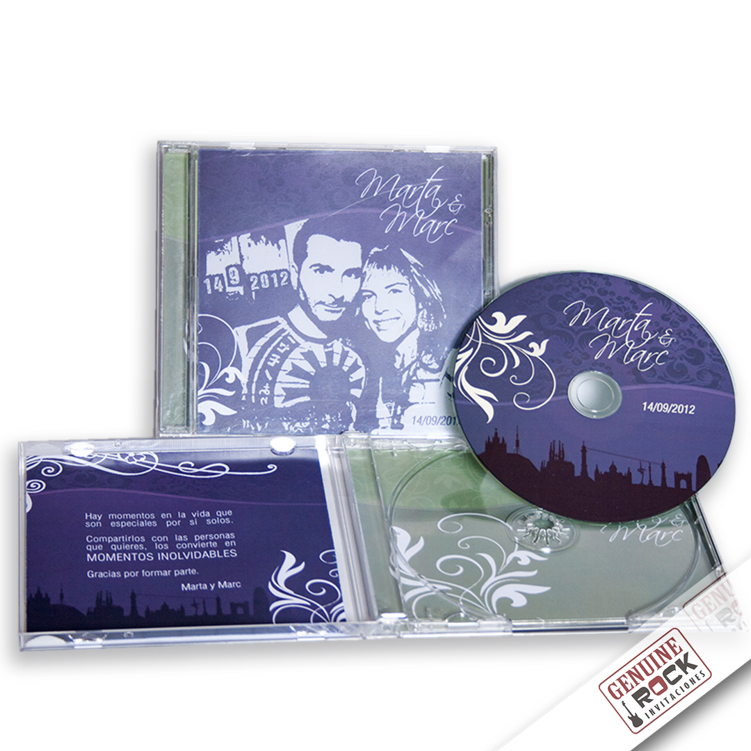 CD-personalizados-jewel-box-full