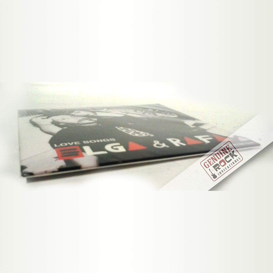 Regalos-boda-cds-personalizados-funda-carton-grosor