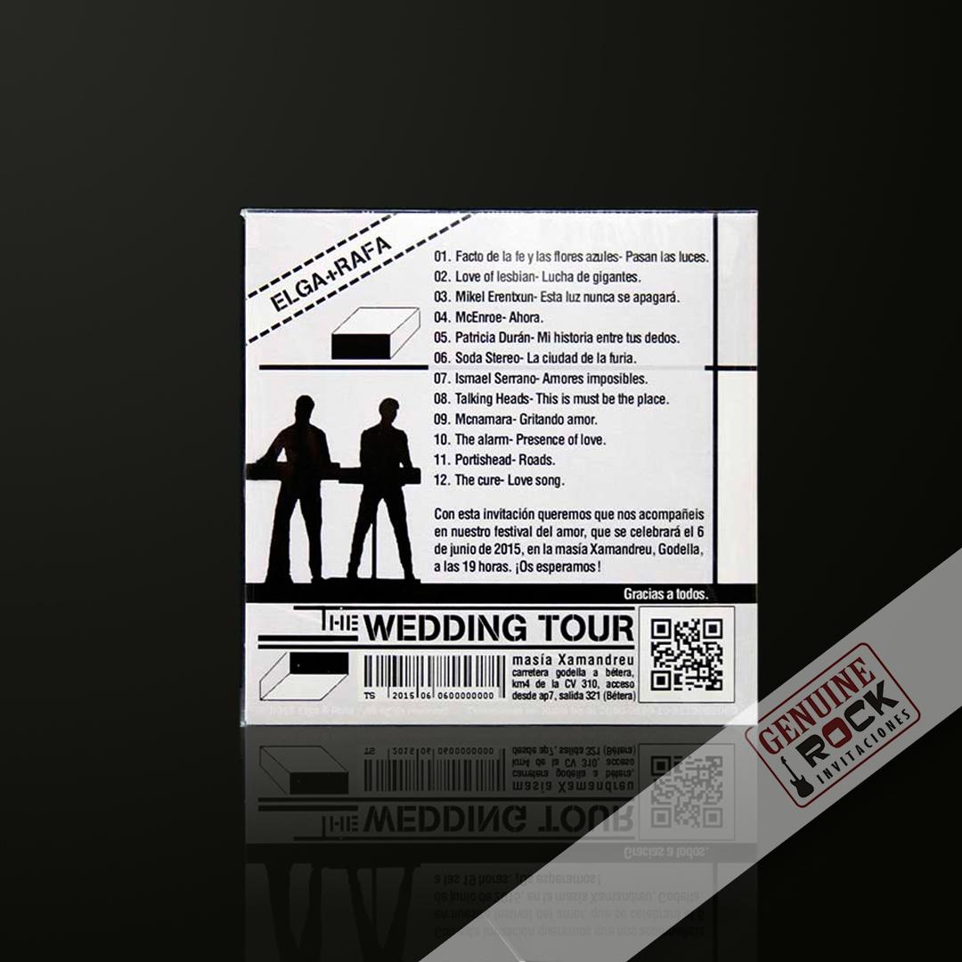 Regalos-boda-cds-personalizados-funda-carton-reverso
