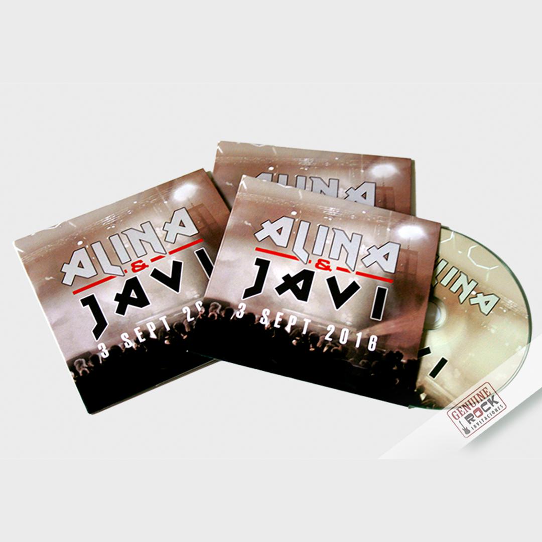 Regalos-boda-cds-personalizados-funda-carton-varios