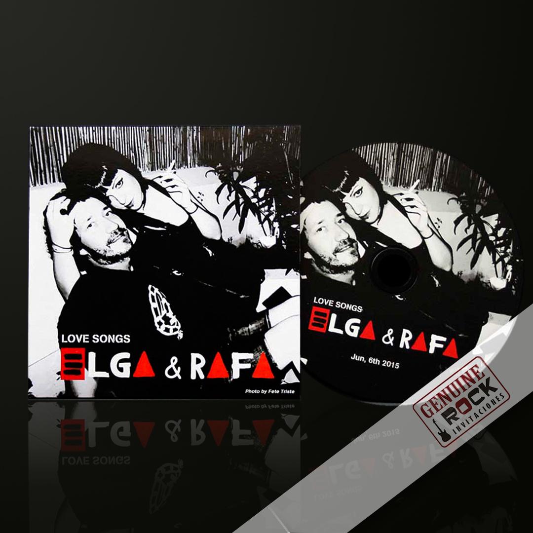 Regalos-boda-cds-personalizados-funda-carton