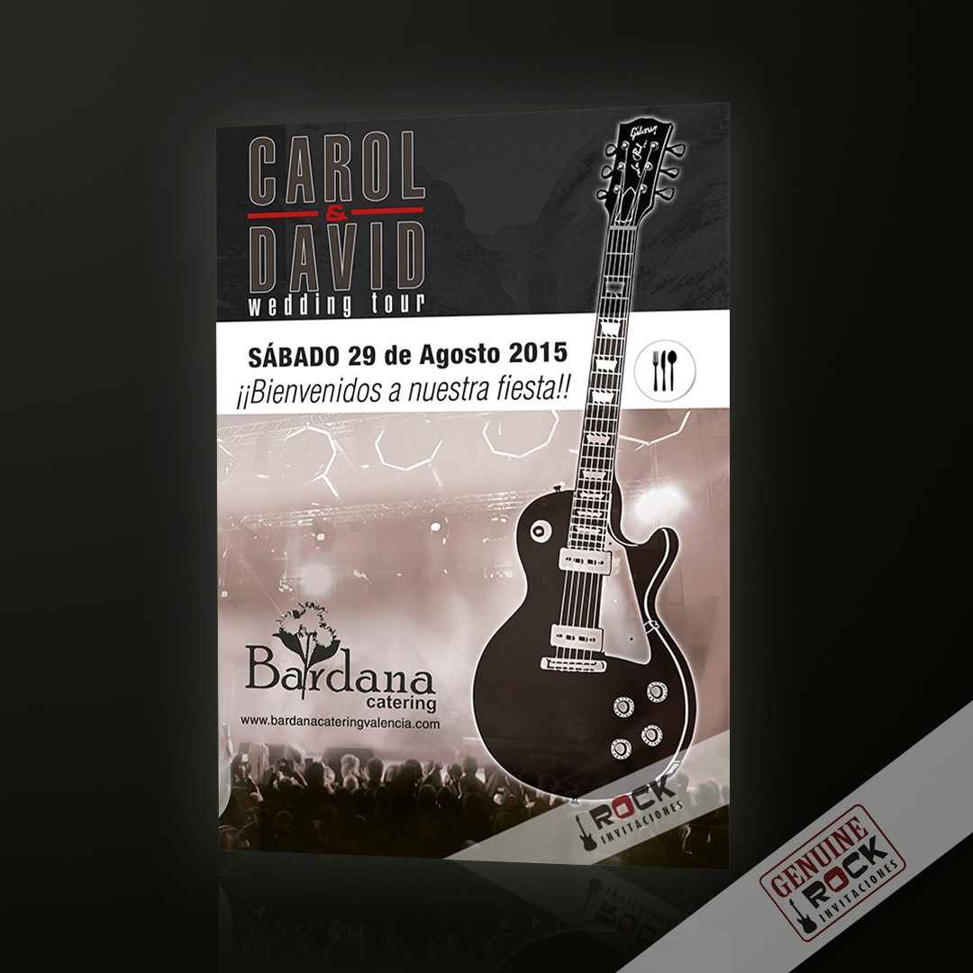 menu-personalizado-restaurante-rock