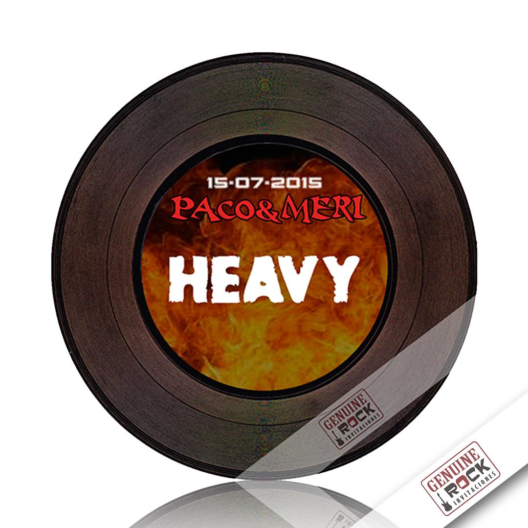 complementos-mesa-marcamesas-vinilo-single-heavy-metal