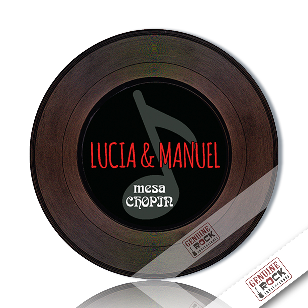 complementos-mesa-marcamesas-vinilo-single-musica-clasica