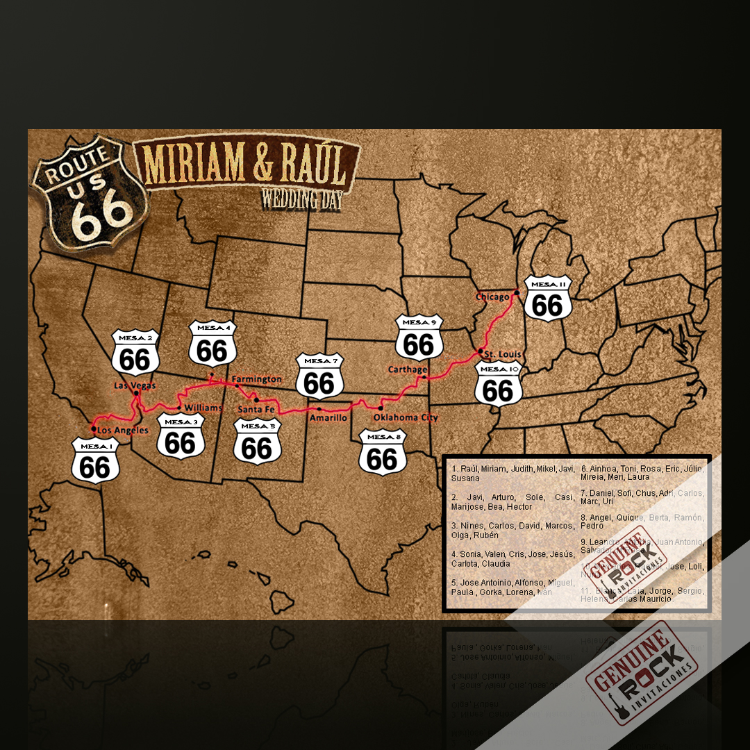 Seating-plan-aventureros-route-66
