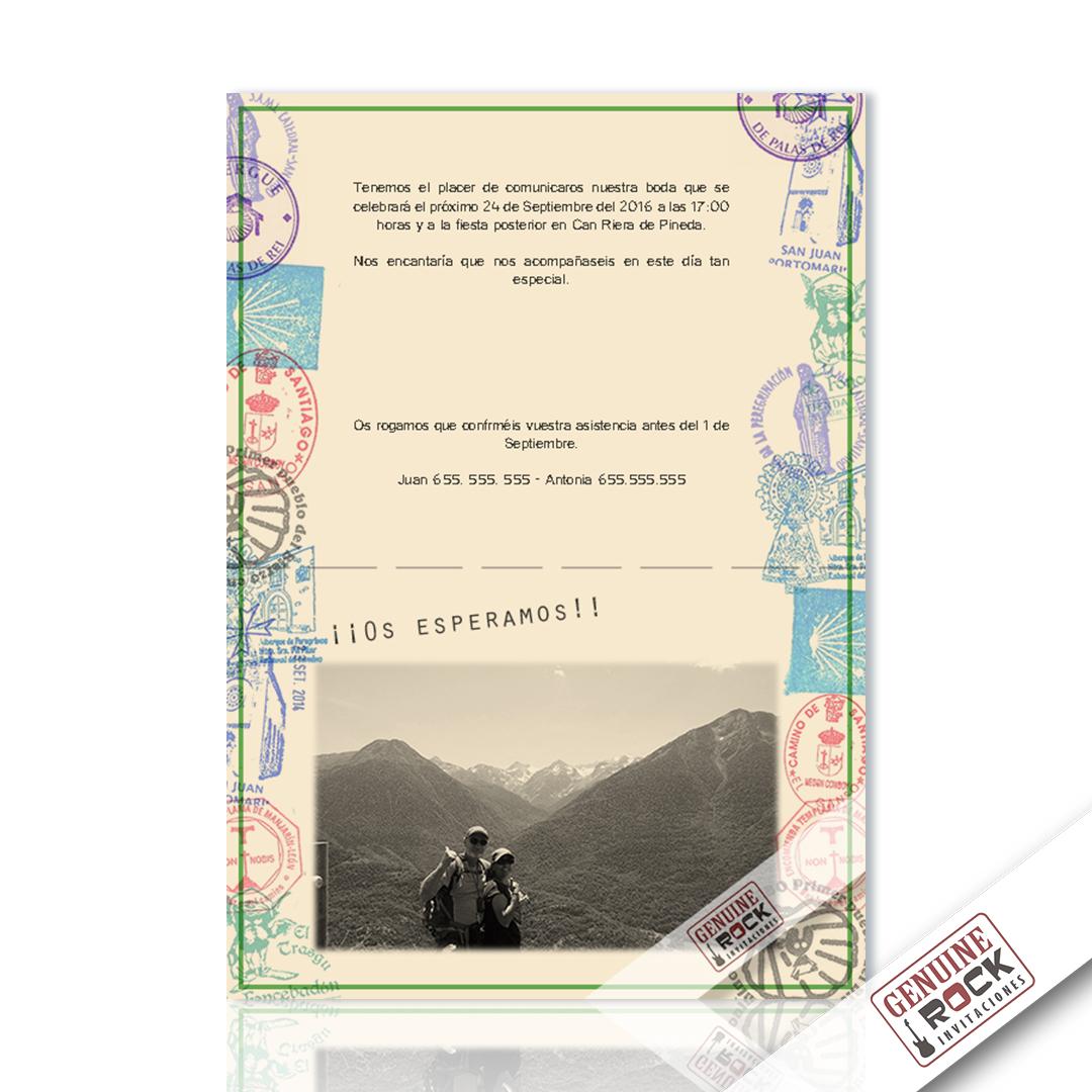 Invitaciones-boda-senderismo-credencial-interior