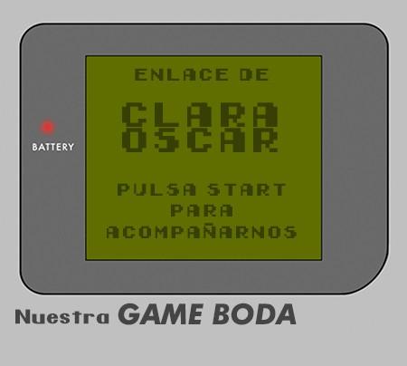 imagen-gameboda