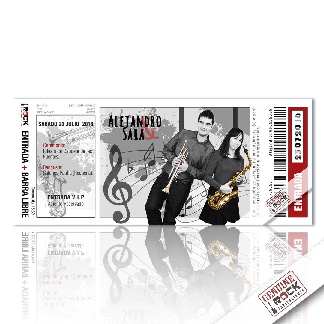 invitaciones-boda-jazz