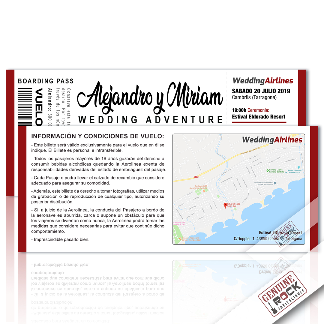 invitaciones-boda-boarding-pass-tarjeta-embarque-vuelo-anverso-reverso